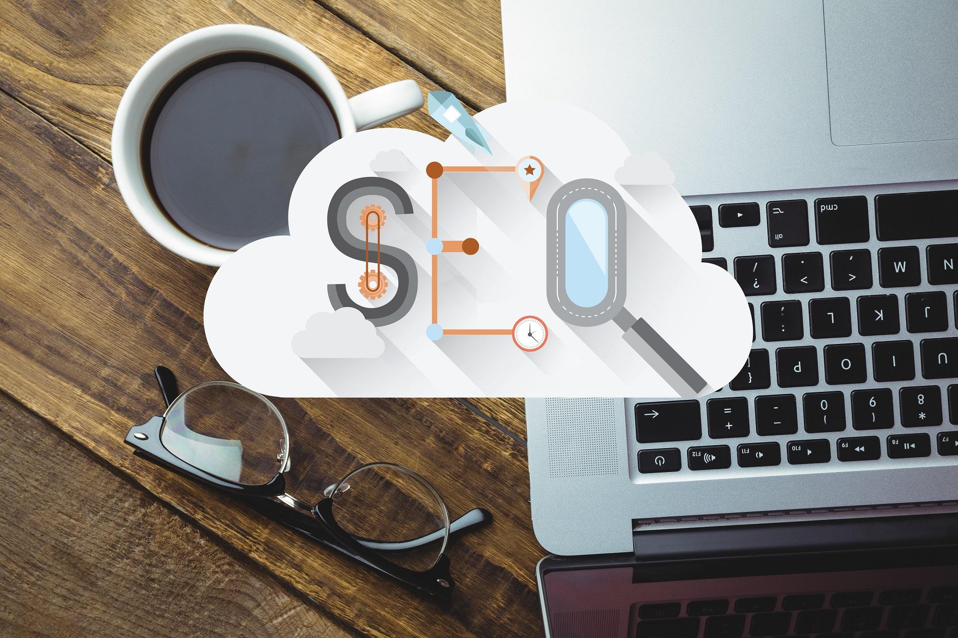 Kaj je optimizacija spletne strani in zakaj jo potrebujete?